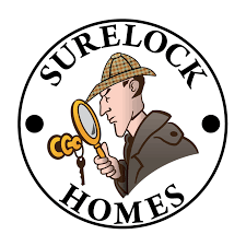 East Sussex Locksmiths